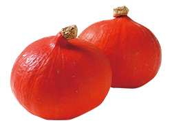 img_product_uchiki_pumpkin